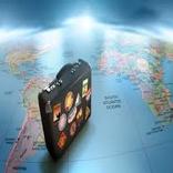 مقاله/ تحلیل عملکرد متقابل صنعت گردشگری و صنعت حمل و نقل در پیشبرد اهداف توسعه کشورها