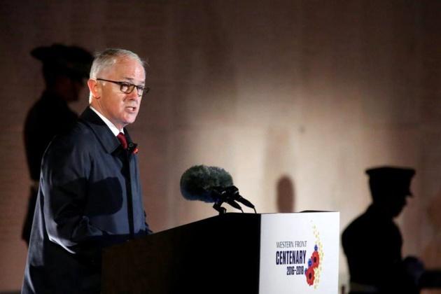 Australia And Canada To Monitor North Korean Ships