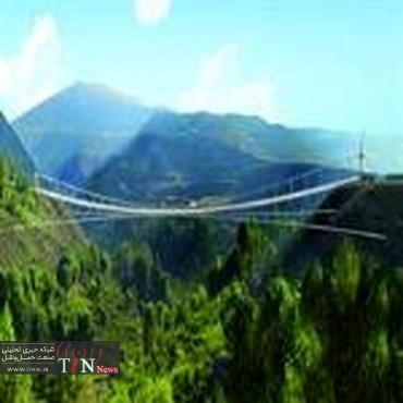 ۲۰ دستگاه پل در مشکینشهر احداثمیشود