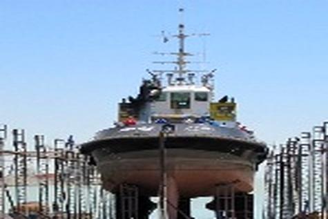 پاسخ به چند پرسش درباره ساخت کشتی در کشور - ۵