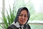 جزییات حضور ایران در اجلاس اتاق های بازرگانی کشورهای عضو اکو