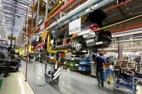 صنعت خودرو در اضطراب / لزوم خروج صنعت خودرو از انحصار
