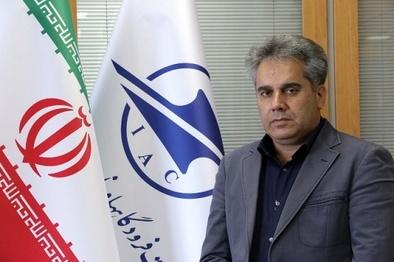 پیشرفت ۵۳ درصدی ساخت ترمینال فرودگاه شیراز