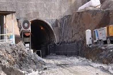 اهمیت اقتصادی و اجتماعی پروژه احداث جاده جدید سنندج – مریوان