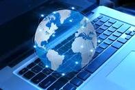 مقاله/ جهانی مملوء از فرصت برای خطوط ر یلی با استفاده از اینترنت اشیاء
