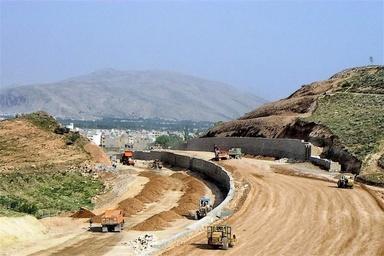خط سریعالسیر تهران-قم-اصفهان هنوز در مراحل آغازین است