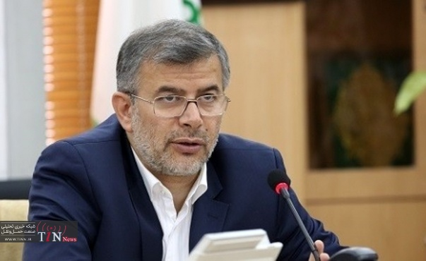 برنامه پنج ساله سوم شهرداری تهران با رویکرد اجتماعی تدوین می شود
