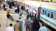 مسافران واجد شرایط برای استرداد هزینه بلیت هنوز فرصت دارند