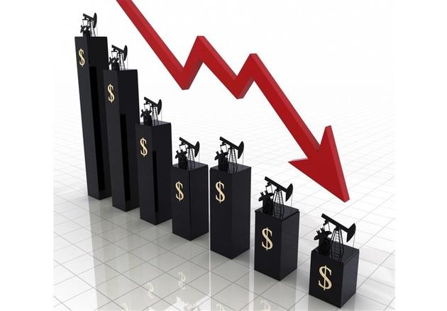 قیمت جهانی نفت امروز ۱۳۹۸/۰۳/۱۰