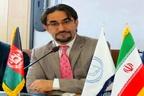 دقت امنیتی و نبود امکانات تخلیه بار دوعامل ایجاد صفهای طولانی در مرزهای تجاری ایران و افغانستان