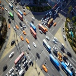 مقاله/ ارائه یک رویکرد جدید برای آنالیز هزینه ها در سیستم های مختلف حمل و نقل
