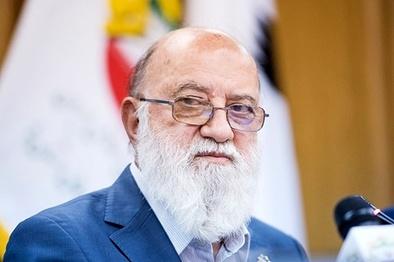آخرین جزئیات انتخاب شهردار برای پایتخت از زبان چمران