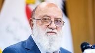 مردی که احمدینژاد و قالیباف را شهردار کرد