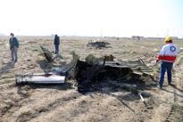 فیلم | اخلال آمریکاییها در پدافند و شلیک به سمت هواپیمای اوکراینی چقدر جدی است؟