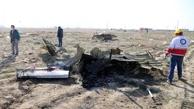 فیلم   اخلال آمریکاییها در پدافند و شلیک به سمت هواپیمای اوکراینی چقدر جدی است؟