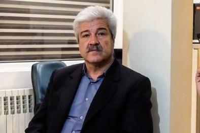 بار صادراتی ایران را کامیونهای ترک و روسی حمل میکنند