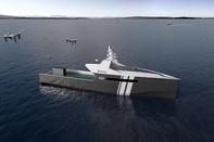 UK releases Code of Practice for autonomous vessels