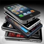 طرح رجیستری گوشی موبایل آغاز شد