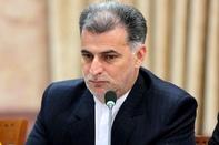 Iran, Turkmenistan seeking to resolve transit problems