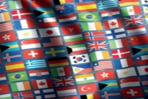 ICS Updates Flag State Performance Table