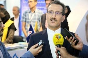 انجام مذاکره برای افزایش سرعت قطار سریع السیر تهران- قم- اصفهان به ۳۵۰ کیلومتر