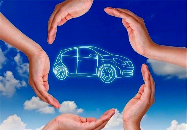 افزایش قیمت بیمه خودرو