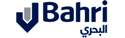 Bahri fleet continues to grow with the addition of 45th VLCC