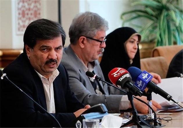 فعال شدن استانداریها برای اتمام مسکن مهر