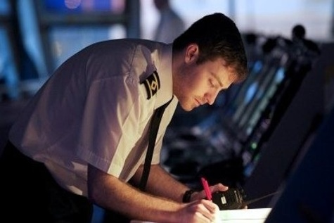 UK guidance re training for seafarer careers