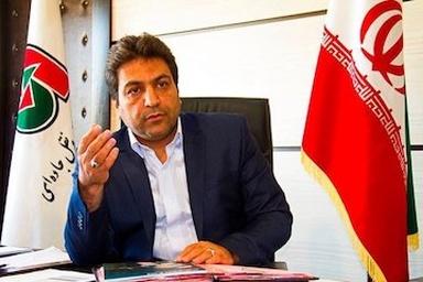 ثبت ۱۴ میلیون تردد وسیله نقلیه در محورهای مواصلاتی زنجان