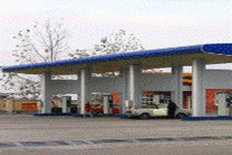 قیمت بنزین به چند درصد فوب خلیجفارس میرسد؟