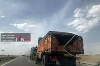 سایه گرانی ارز بر سر طرح نوسازی ناوگان جادهای