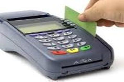 احتمال دریافت کارمزد از کارت خوان های فروشگاهی در سال آینده