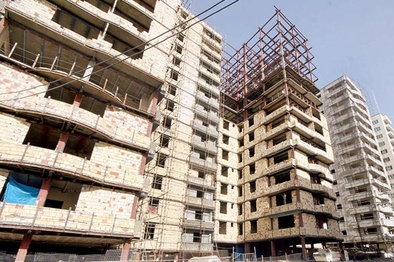 تمایل اصفهانیها به ساخت خانه ۲طبقه از افزایش قیمتها تا صرفه اقتصادی