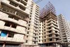 حقوق شهروندی و کیفیت ساختمان