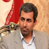 اختصاص ۲۰۰ میلیارد تومانی  برای تعمیر جادههای استان کرمان