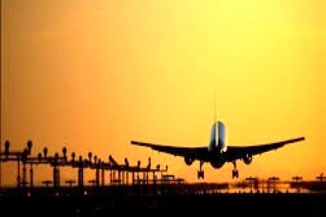 برج جدید مراقبت در فرودگاه رفسنجان ساخته می شود