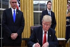 نیویورکتایمز: آمریکا در برجام میماند