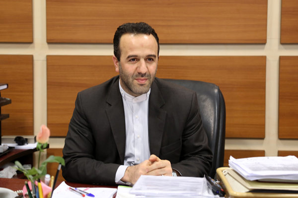 ازسرگیری حمل سیمان در راهآهن تهران