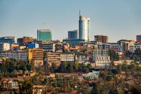 داستان یک معجزه اقتصادی در قلب قاره آفریقا
