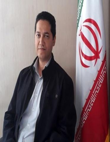 ایمنی راهها، اولویت اصلی راهداری و حمل و نقل جادهای شهرستان قوچان