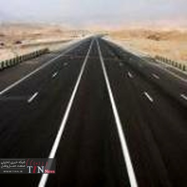 قول وزیر راه برای حل مشکلات محور گره به گچساران در شهرستان دیلم