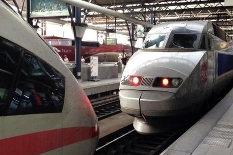 European Parliament approves Fourth Railway Package technical pillar
