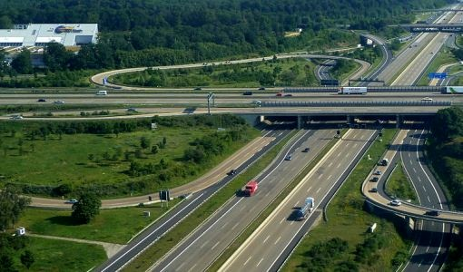 Cashless tolling begins on Rockaway Bridges in New York