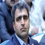 سرقت 300 میلیون تومان تجهیزات راههای استان مرکزی