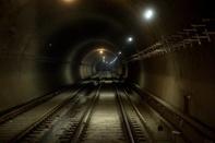 مقاله/ روشهای حفاری تونل مترو