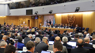 IMO Secretary-General outlines challenges facing the Organization