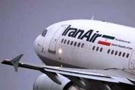 جابجایی هشت هزار و 406 مسافر از فرودگاه اراک