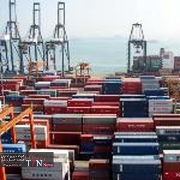 عراق؛ دومین شریک تجاری ایران