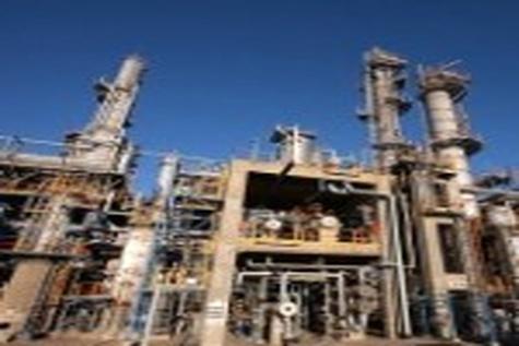 دلایل افزایش مصرف بنزین ۱۰۰۰ تومانی / عرضه بنزین منطقهای شد